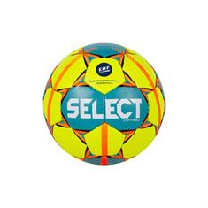 Select Select Optimo Handball