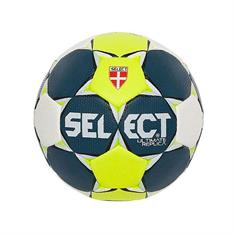 Select Select Ultimate Handball Replica