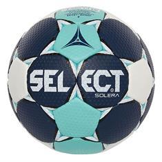 Select Solera Handbal
