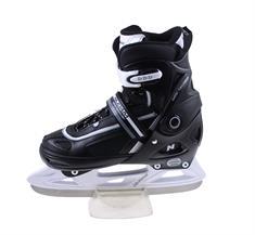 Semi Softboot IJshockeyschaats