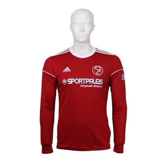 Shirt Sporting Almere
