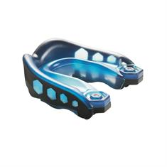 Shock Doctor MOUTH GUARD GEL MAX