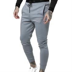 Siksilk Agillity trainingbroek