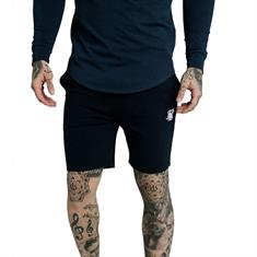 Siksilk CORE JERSEY SHORTS