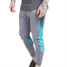 Siksilk FADE PANEL TRACK PANTS