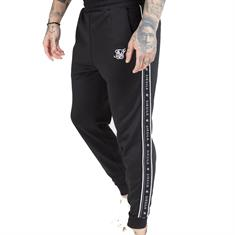 Siksilk FITTED PANEL TRACK PANTS