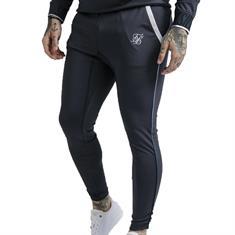 Siksilk Gravity Track pants