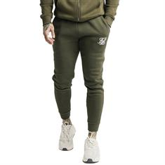 Siksilk Muscle Fit Joggingbroek