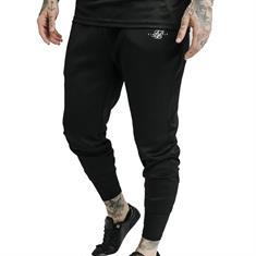 Siksilk Tranquil Dual Cuff Pants