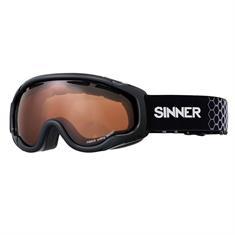 Sinner FIERCE SKIBRIL
