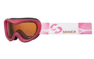 Sinner MIGHTY Skibril Snowboardbril