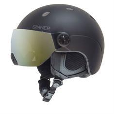 Sinner Titan Visor Skihelm / snowboardhelm