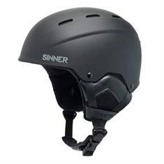 Sinner Typhoon Skihelm / snowboardhelm