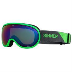 Sinner VORLAGE S