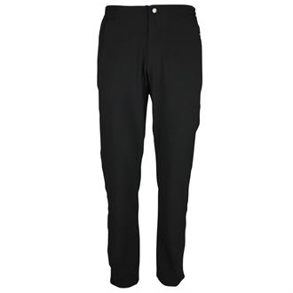Sjeng Sports Broek james wp