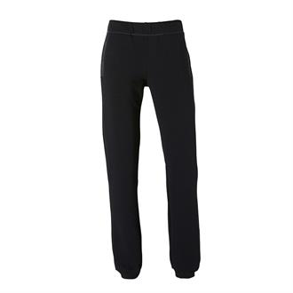 Sjeng Sports BROEK MINDIE SP