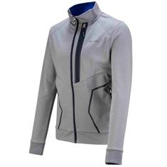 Sjeng Sports FULLZIP TOP