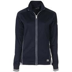 Sjeng Sports Jacket Suri