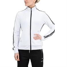 Sjeng Sports lady trackjacket Dionne