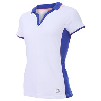 Sjeng Sports Polo aria