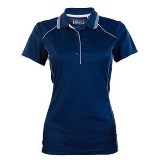 Sjeng Sports Polo dalla