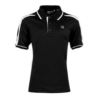 Sjeng Sports Polo deacon