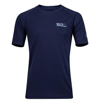 Sjeng Sports SHIRT SUMAI SS