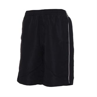 Sjeng Sports Tennis Short