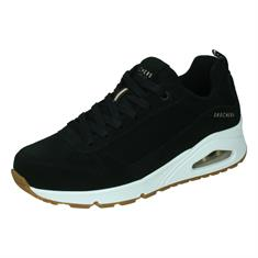 Skechers UNO TWO FOR THE SHOW