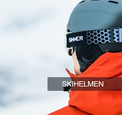 Ski Helmen