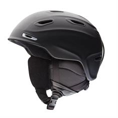 Smith Aspect Ski Helm