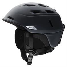 SMITH Camber Ski Helm