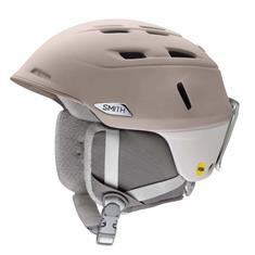 Smith Compass Ski Helm