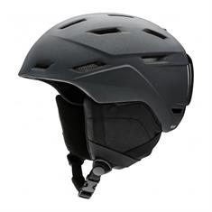 Smith Mirage Ski Helm