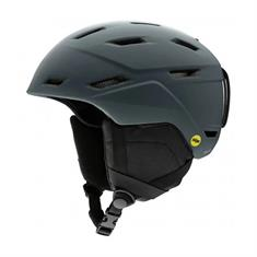 Smith Mission Ski Helm