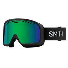 SMITH Project Goggles Skibril