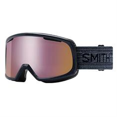 SMITH Riot Goggles Dames Skibril