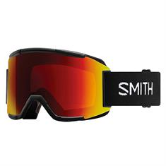 SMITH Squad Goggles Ski Bril