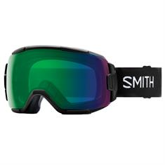 SMITH Vice Goggles Ski Bril