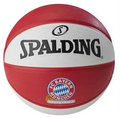 Spalding Bayern munchen
