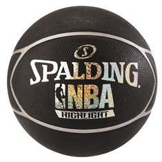 Spalding HIGHLIGHT