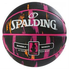Spalding MARBLE HER