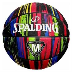 Spalding Marble