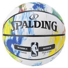 Spalding NBA MARBLE