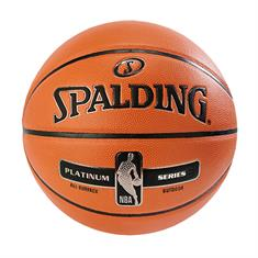 Spalding PLATINUM OUTDOOR BASKETBAL