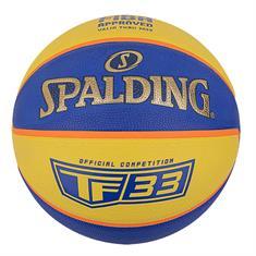 Spalding TF 33 rub