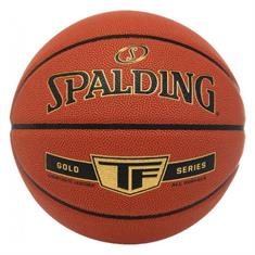 Spalding TF Gold s21