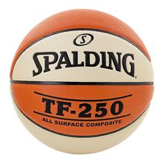 Spalding TF250 LADY ALL SURFACE