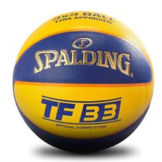 Spalding TF33 GOLD