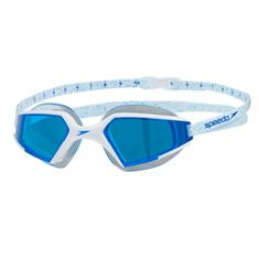 Speedo Aquapulse Max 2 Zwembril